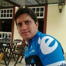 Sawel User Profile
