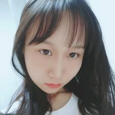 幸欣 - Profil Użytkownika