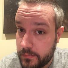 Caleb - Profil Użytkownika