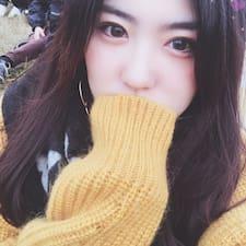 馨遥 - Profil Użytkownika