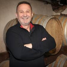 Jean-Luc — суперхозяин.