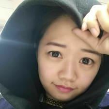 Profil utilisateur de 小筠