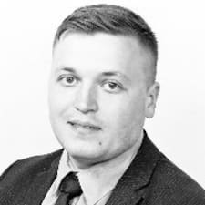Олег님의 사용자 프로필