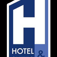 Hotel User Profile