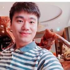 Profilo utente di 시백