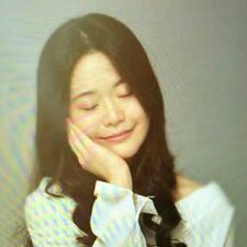 Nutzerprofil von 怡旻