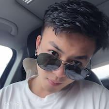 Profil korisnika 绍俊