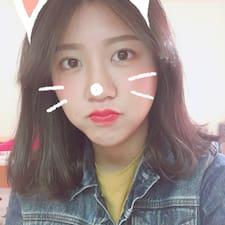 Profil Pengguna Jiayun