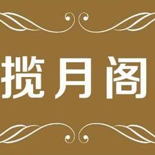 于怀 felhasználói profilja