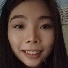 Hiu Yui,Hedia - Uživatelský profil