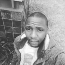 Musa User Profile