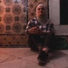 Više informacija o domaćinu: Razan