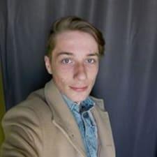 Naël User Profile
