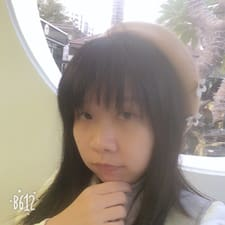 容 User Profile