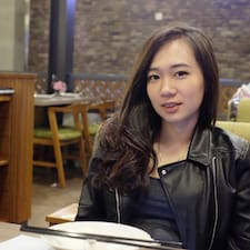 Silvya User Profile