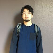 Nutzerprofil von タナカ