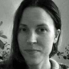 Maija Liisa Brukerprofil