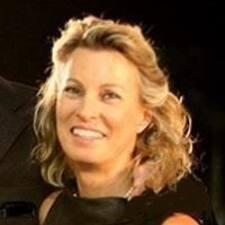 Кориснички профил на Sandy
