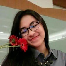 Celona Adelia User Profile
