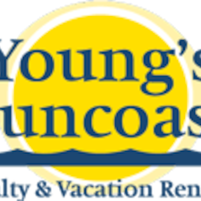 Young'S Suncoast User Profile
