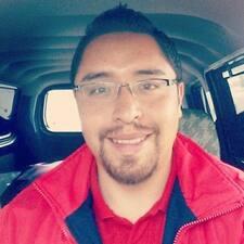 Ramiro - Profil Użytkownika
