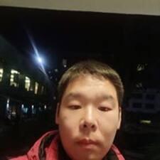 경민 User Profile