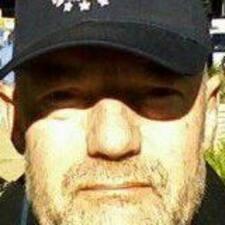 Profilo utente di Hans Skov