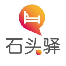 斌 User Profile