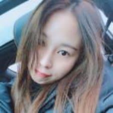 诗宏 felhasználói profilja