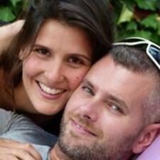 Emilie Et Marc User Profile