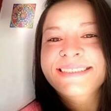 Profil korisnika Ana Lau