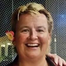 Frances Brugerprofil