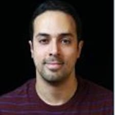 Profil korisnika Marwan