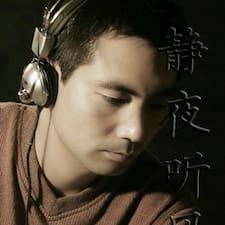 Nutzerprofil von 风
