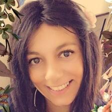 Paguenaud Kullanıcı Profili