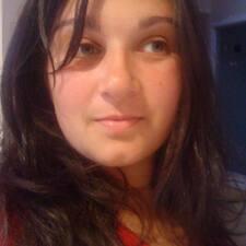 Sarah Profile ng User