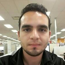 Jorge Alonso님의 사용자 프로필