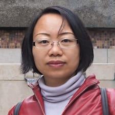Profil korisnika Laoyin