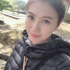 Profil korisnika 胡