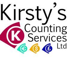 โพรไฟล์ผู้ใช้ Kirsty