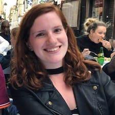 Mairead - Profil Użytkownika