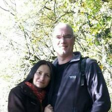 Marija & Boris