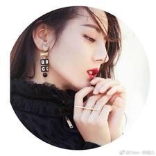 Profil utilisateur de 雪佳