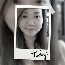 Sim Yee User Profile