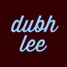 Профиль пользователя Dubh
