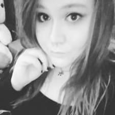 Profil korisnika Daryll