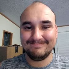 Levi Kullanıcı Profili