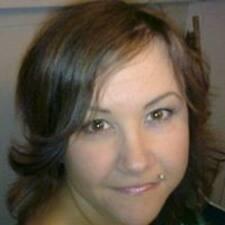 Kati - Uživatelský profil