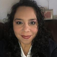 Profil korisnika Yahnin Haidee