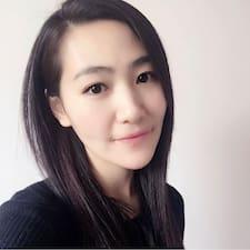 麦乐迪 felhasználói profilja